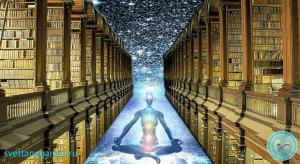 biblioteka-vospominanij