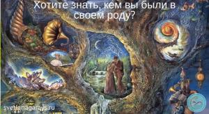 voploshheniya-v-svoem-rodu