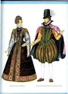 kostym-ispaniya