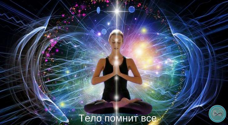 telo-pomnit-vse