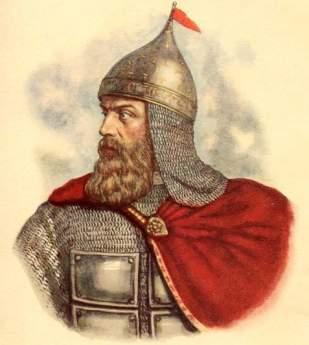uchastnik-Kulikovskoj-bitvy