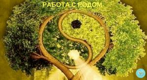 rabota-s-rodom