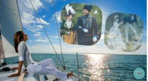 reinkarnatsionika-Svetlana-Garaj