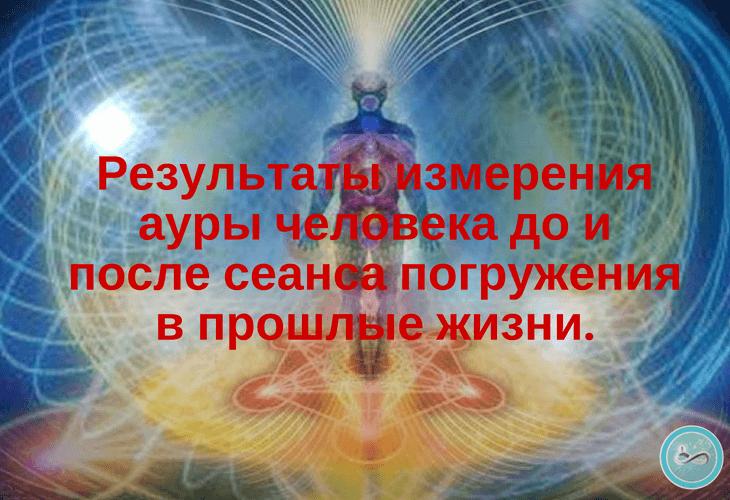 vliyanie-prosmotr