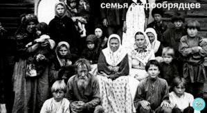 strah-bolshih-deneg1