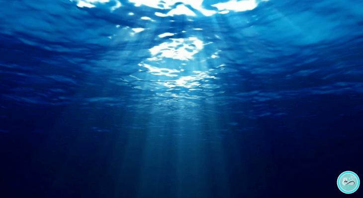 strah-vody3