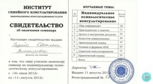 sertifikat-Svetlana-Garajs